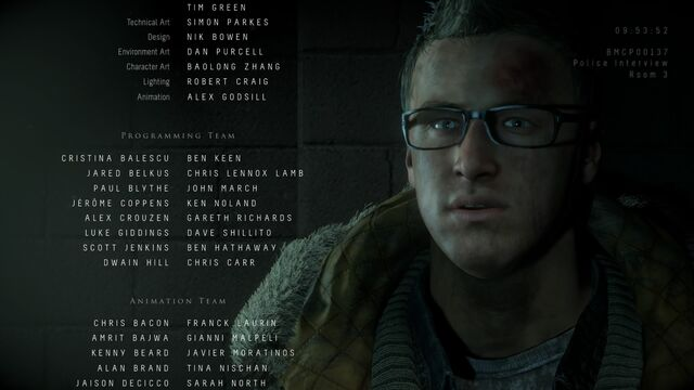 File:Until Dawn™ 20150827214302.jpg