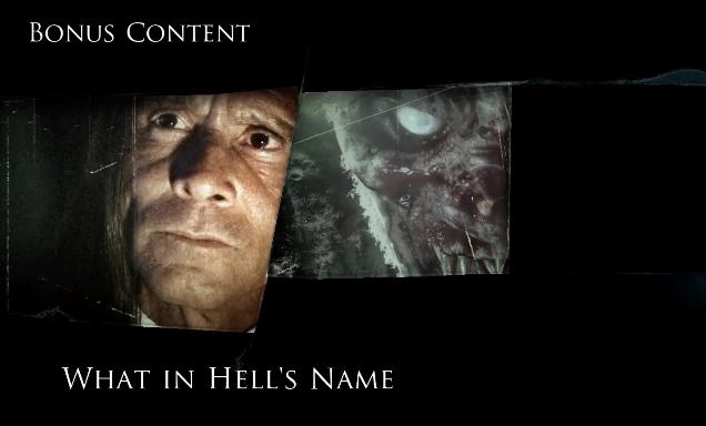 File:What in Hell's Name.png