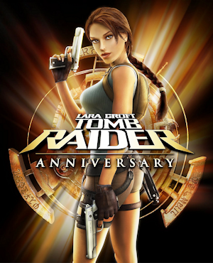 File:Tomb Raider - Anniversary.png