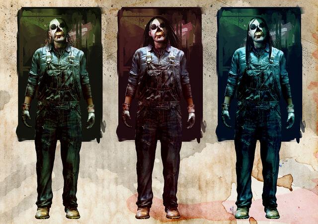 File:Psycho Art 2.jpg