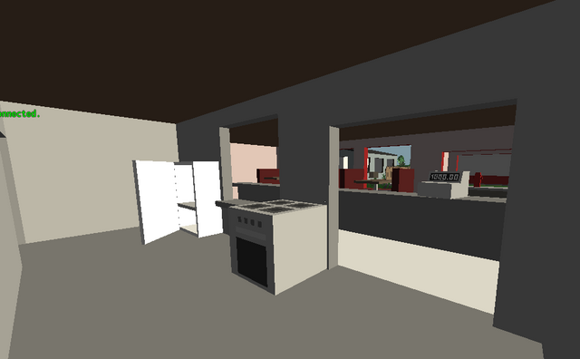 File:Diner inside.png