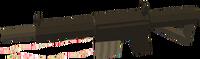 Eaglefire-Model