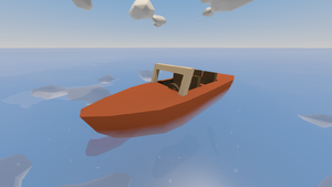 Runabout-main
