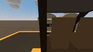 Hbird-Seat3