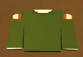 ForestShirt1 2