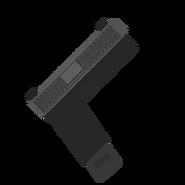 Engravedcobra