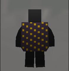 File:Full Ninja Set with Magick Cloak.PNG