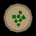 Pie Jade