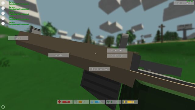 File:Unturned2 Outfield (attachment view).jpg