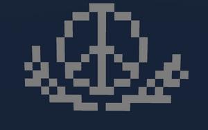 Emblem of the Coalition