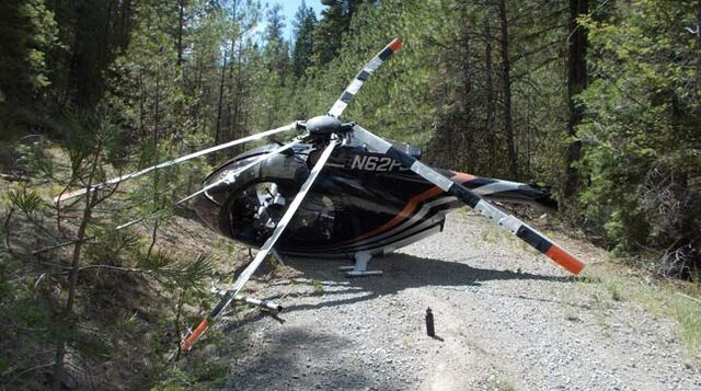 File:Helicopter-crash-oregon.jpg