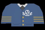 Coalition Top Captain 1424