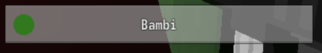 File:Bambi mode.png