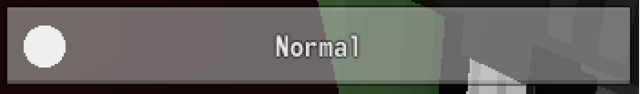 File:Normal mode2.png