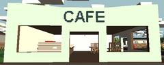 Unturnedcafe
