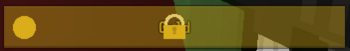 Gold mode locked