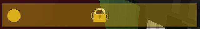 File:Gold mode locked.png