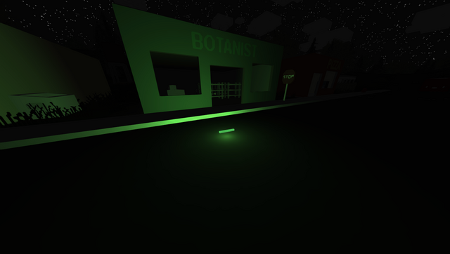 File:Chemlight at night.png