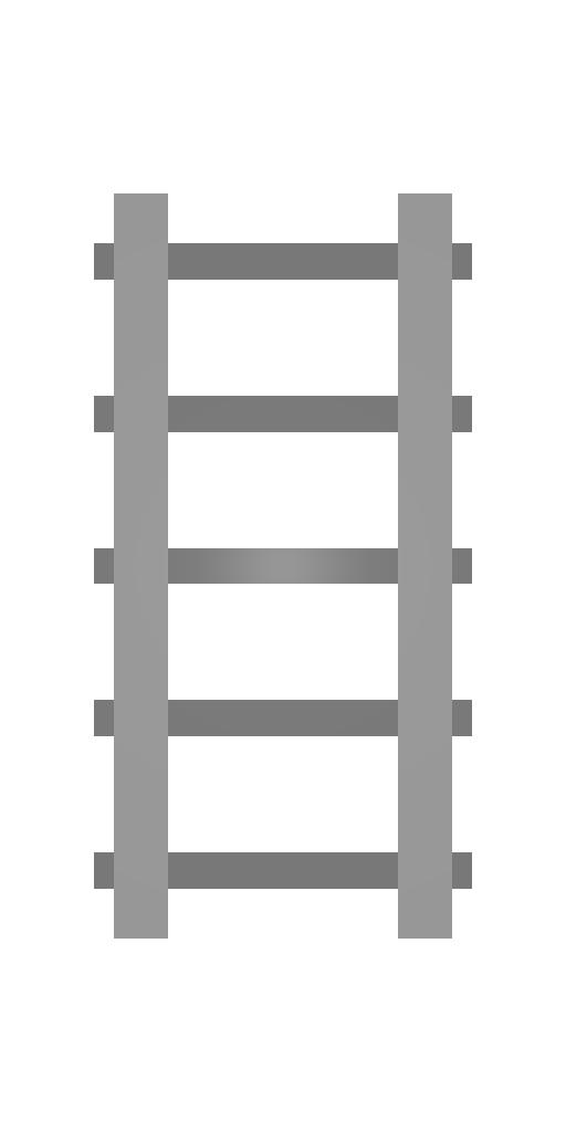 Metal Ladder Unturned Bunker Wiki
