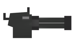 Fury 1364
