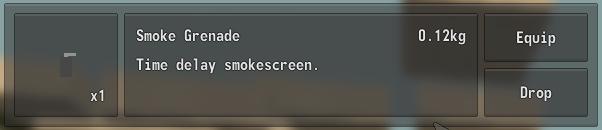 File:Smoke.png