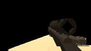 Timberwolf-8xscope