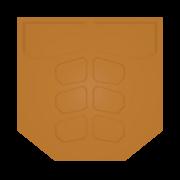 Spartan Vest