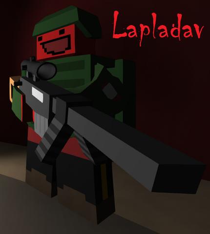 File:Lapladav-Unturned.png