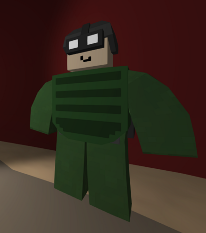 File:Unturned 2 Military night vision.png
