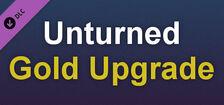 UnturnedGold (3.0).jpg