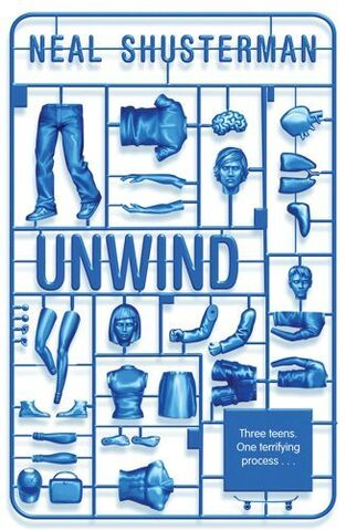 File:Unwind cover 3.jpg