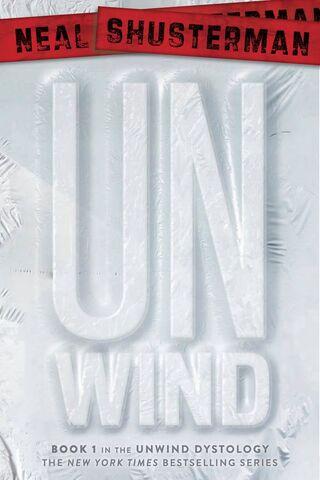 File:Unwind cover 4.jpg