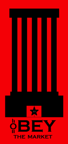 File:OBEY.png