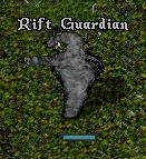 File:Rift Guardian.png