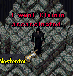 File:Clanin2.png