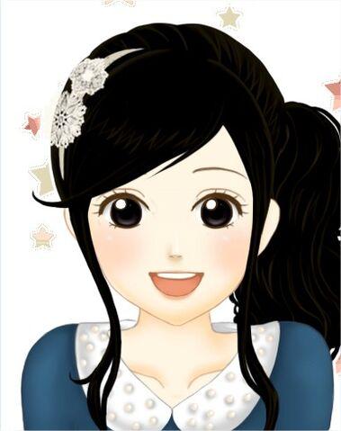 File:SeoMiyoung14.jpg
