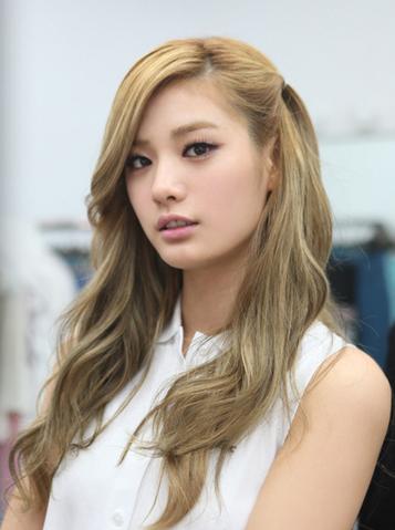 File:Kang SangHee.png