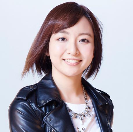 File:HasegawaMoemi-BitasuiMinialbum.jpg