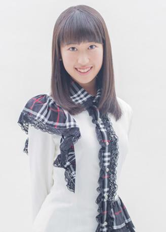 File:Matsushitaharuna.jpg