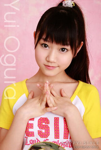 File:Ogura-yui.jpg