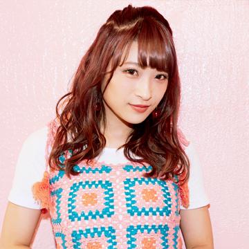 File:NiheiYuuka-crescendo.jpg