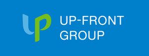 File:UPFRONTGROUP-logo-20161220.jpg