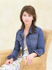 Moritakachisato 2009