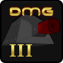 File:Perk icons cannon dmg3 available.png