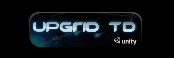 File:Upgridtd-logo-600x200.png