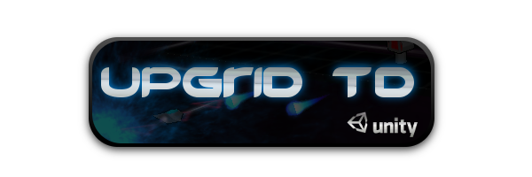 Upgridtd-logo-600x200