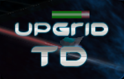 File:Upgridtd-small.png