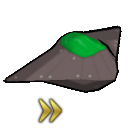 File:Creep fighter fast1 icon.png