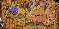 Davosland