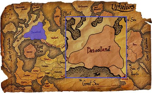 File:Davosland map copy.png